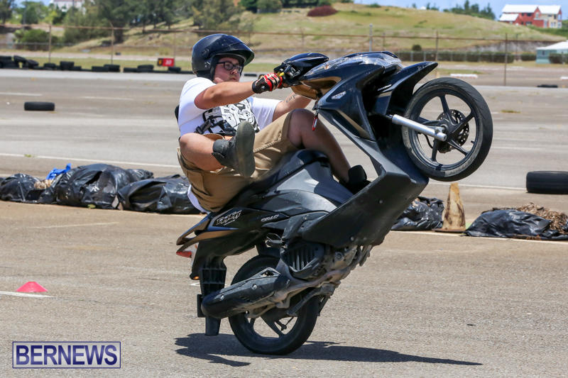 BMRC-Motorcycle-Wheelie-Wars-Bermuda-July-19-2015-60