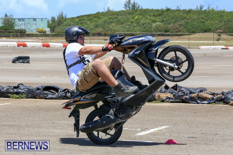 BMRC-Motorcycle-Wheelie-Wars-Bermuda-July-19-2015-61