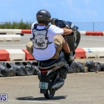 BMRC Motorcycle Wheelie Wars Bermuda, July 19 2015-62