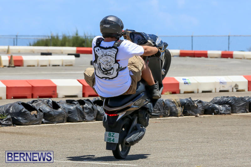 BMRC-Motorcycle-Wheelie-Wars-Bermuda-July-19-2015-62