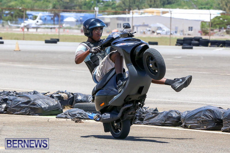 BMRC-Motorcycle-Wheelie-Wars-Bermuda-July-19-2015-64