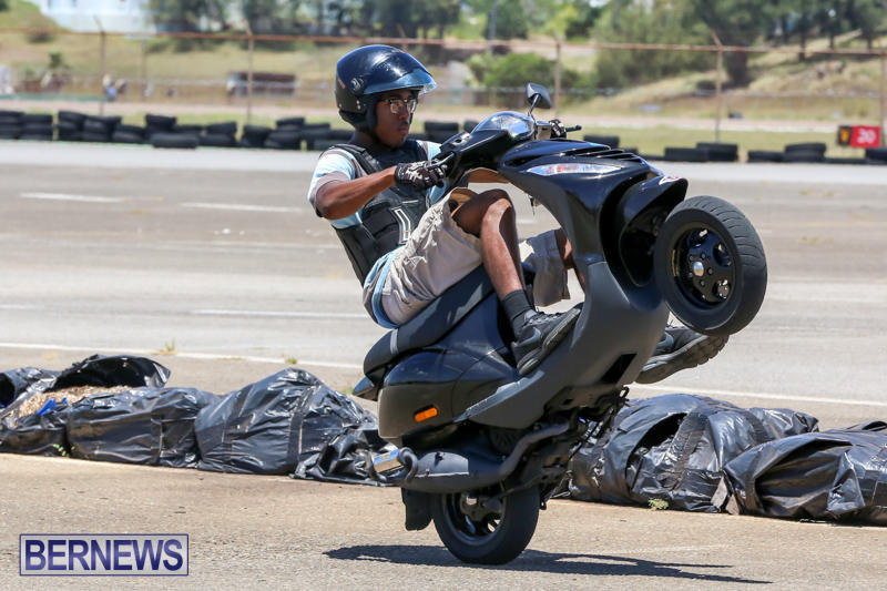 BMRC-Motorcycle-Wheelie-Wars-Bermuda-July-19-2015-65