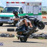 BMRC Motorcycle Wheelie Wars Bermuda, July 19 2015-67