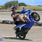 BMRC Motorcycle Wheelie Wars Bermuda, July 19 2015-7