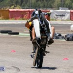 BMRC Motorcycle Wheelie Wars Bermuda, July 19 2015-70
