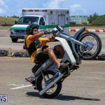BMRC Motorcycle Wheelie Wars Bermuda, July 19 2015-73