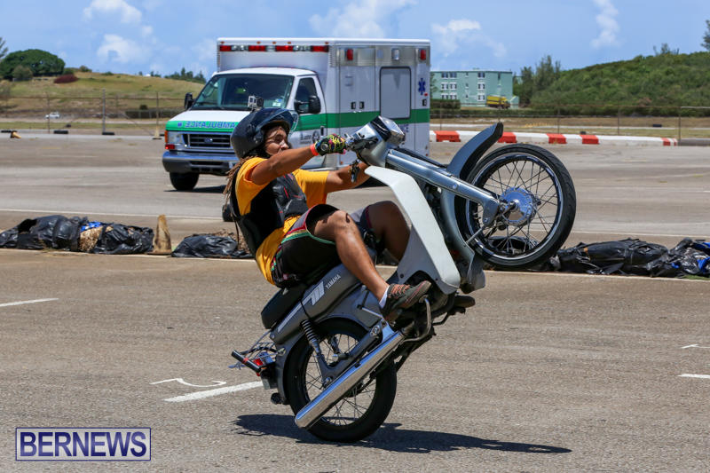 BMRC-Motorcycle-Wheelie-Wars-Bermuda-July-19-2015-73