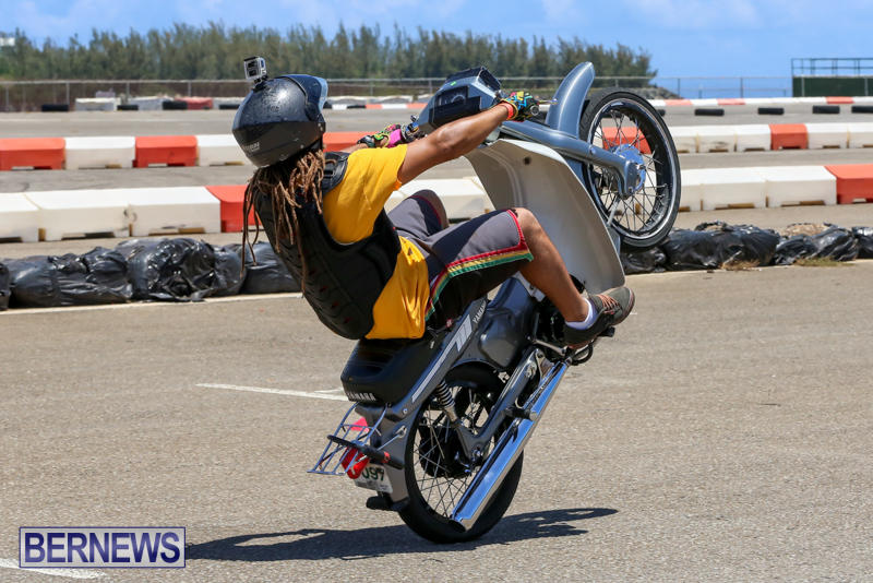 BMRC-Motorcycle-Wheelie-Wars-Bermuda-July-19-2015-75