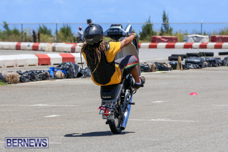 BMRC-Motorcycle-Wheelie-Wars-Bermuda-July-19-2015-76