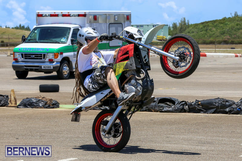 BMRC-Motorcycle-Wheelie-Wars-Bermuda-July-19-2015-78
