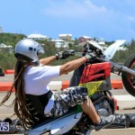 BMRC Motorcycle Wheelie Wars Bermuda, July 19 2015-79