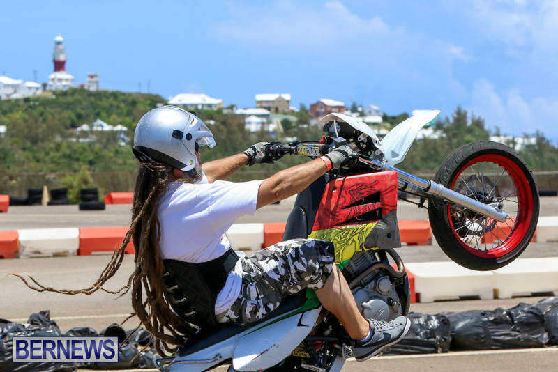 BMRC-Motorcycle-Wheelie-Wars-Bermuda-July-19-2015-79