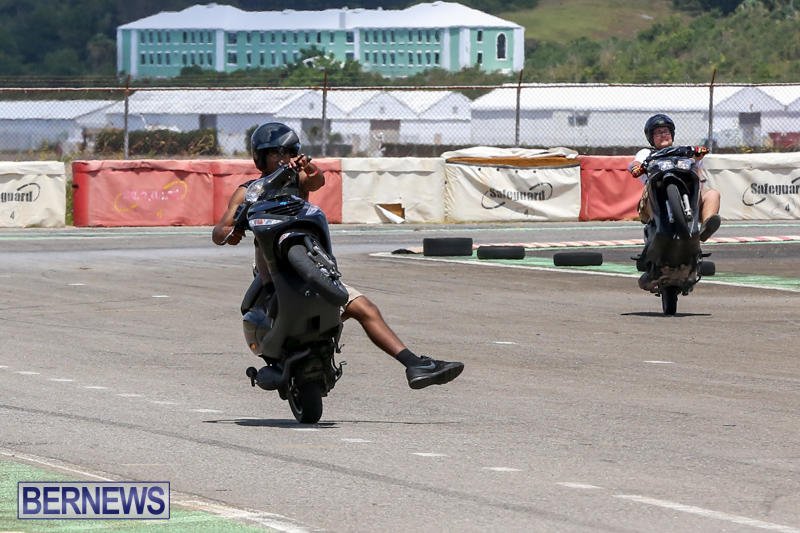 BMRC-Motorcycle-Wheelie-Wars-Bermuda-July-19-2015-8
