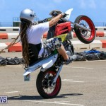BMRC Motorcycle Wheelie Wars Bermuda, July 19 2015-80