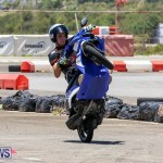 BMRC Motorcycle Wheelie Wars Bermuda, July 19 2015-81