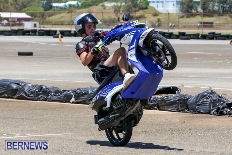 BMRC-Motorcycle-Wheelie-Wars-Bermuda-July-19-2015-83