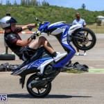 BMRC Motorcycle Wheelie Wars Bermuda, July 19 2015-85