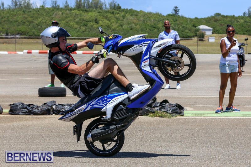 BMRC-Motorcycle-Wheelie-Wars-Bermuda-July-19-2015-85