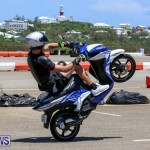 BMRC Motorcycle Wheelie Wars Bermuda, July 19 2015-86