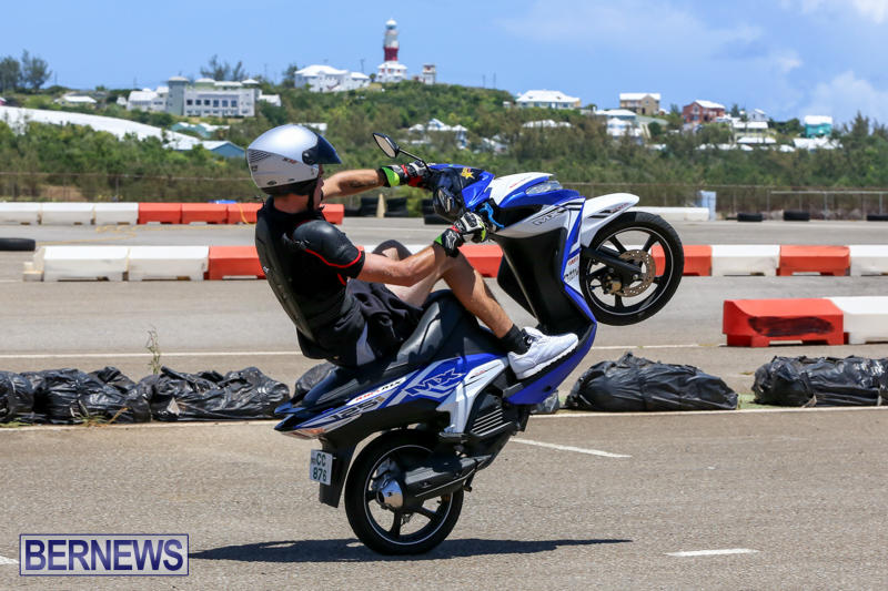 BMRC-Motorcycle-Wheelie-Wars-Bermuda-July-19-2015-86
