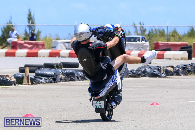 BMRC-Motorcycle-Wheelie-Wars-Bermuda-July-19-2015-87