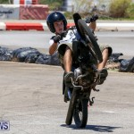 BMRC Motorcycle Wheelie Wars Bermuda, July 19 2015-88