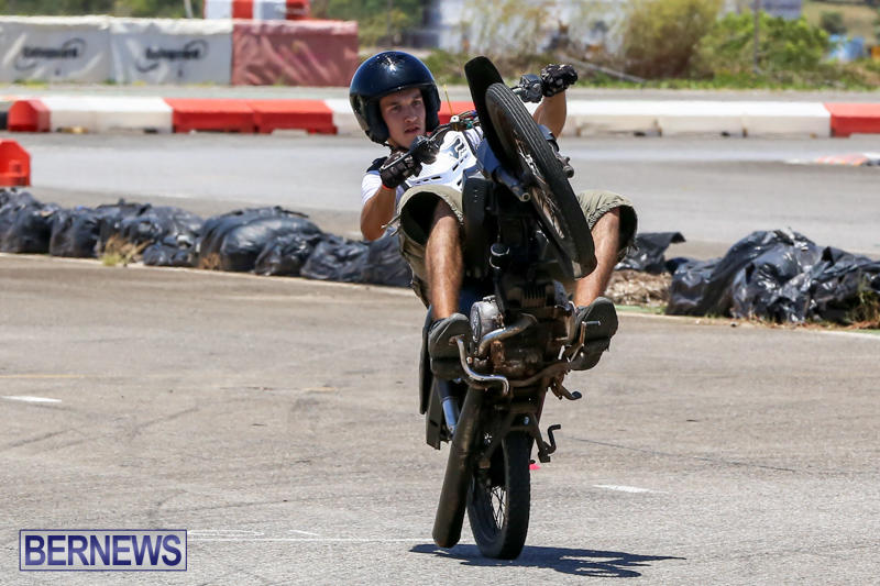 BMRC-Motorcycle-Wheelie-Wars-Bermuda-July-19-2015-88