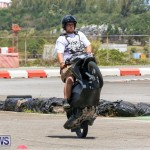 BMRC Motorcycle Wheelie Wars Bermuda, July 19 2015-9