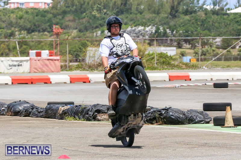 BMRC-Motorcycle-Wheelie-Wars-Bermuda-July-19-2015-9