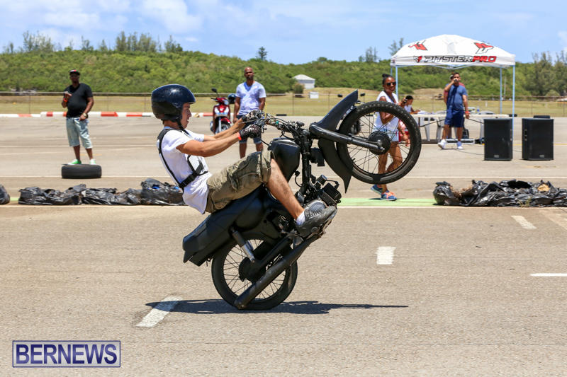 BMRC-Motorcycle-Wheelie-Wars-Bermuda-July-19-2015-91