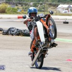 BMRC Motorcycle Wheelie Wars Bermuda, July 19 2015-94