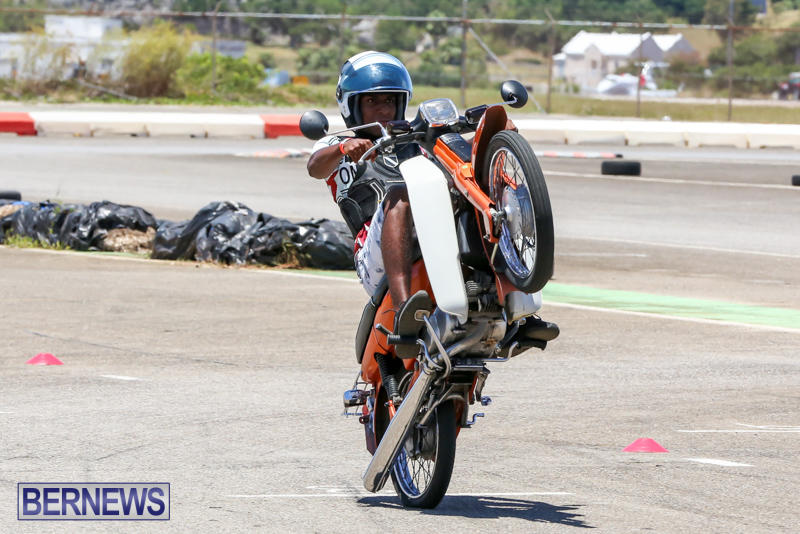 BMRC-Motorcycle-Wheelie-Wars-Bermuda-July-19-2015-94
