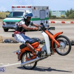 BMRC Motorcycle Wheelie Wars Bermuda, July 19 2015-96