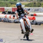 BMRC Motorcycle Wheelie Wars Bermuda, July 19 2015-97