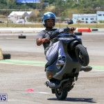 BMRC Motorcycle Wheelie Wars Bermuda, July 19 2015-98