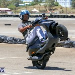 BMRC Motorcycle Wheelie Wars Bermuda, July 19 2015-99