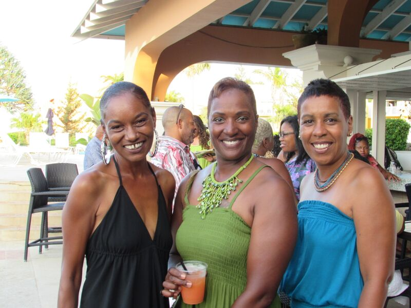 Bermuda-Berkeley-reunion-2015-1