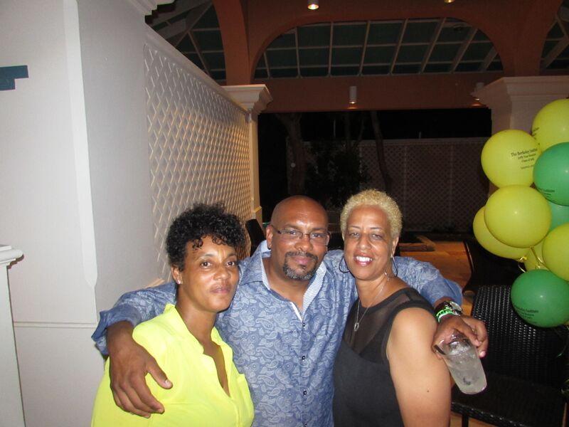 Bermuda-Berkeley-reunion-2015-11