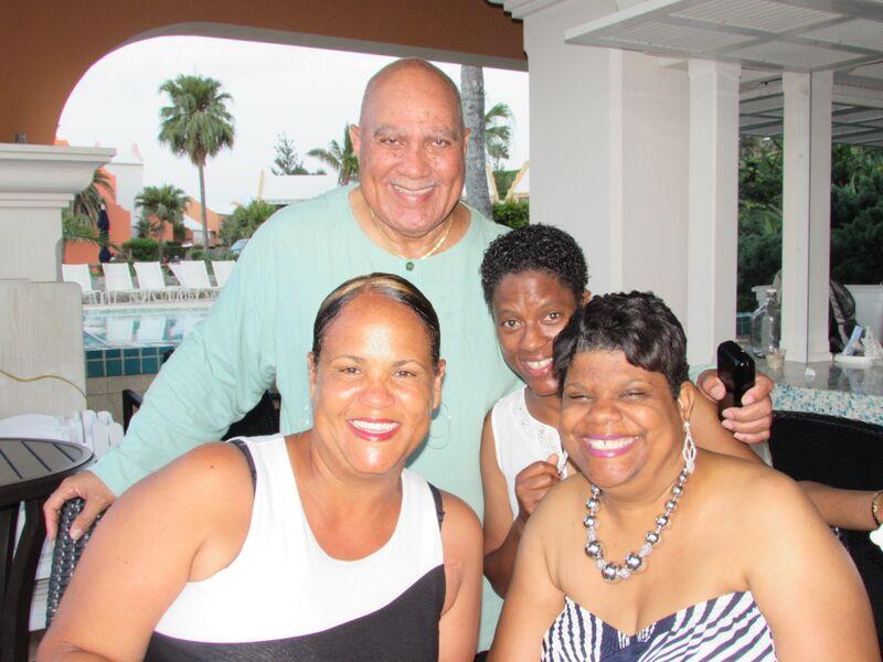 Bermuda-Berkeley-reunion-2015-15
