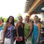 Bermuda Berkeley reunion 2015 (17)