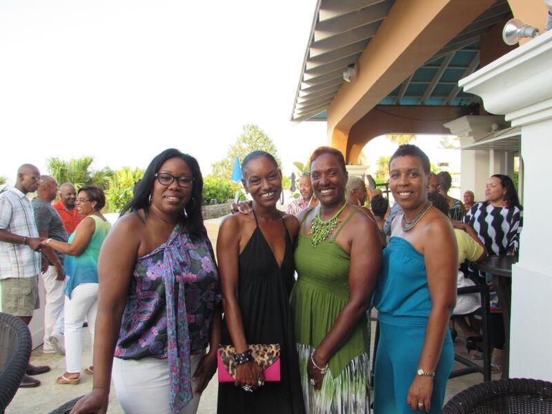 Bermuda-Berkeley-reunion-2015-17
