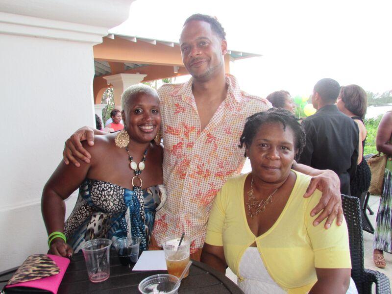 Bermuda Berkeley reunion 2015 (18)