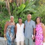 Bermuda Berkeley reunion 2015 (19)