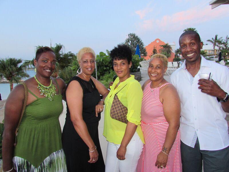 Bermuda-Berkeley-reunion-2015-2
