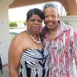 Bermuda Berkeley reunion 2015 (20)
