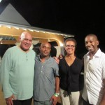 Bermuda Berkeley reunion 2015 (21)