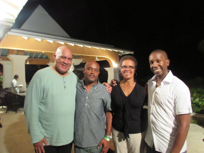 Bermuda-Berkeley-reunion-2015-21
