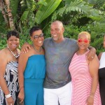 Bermuda Berkeley reunion 2015 (22)