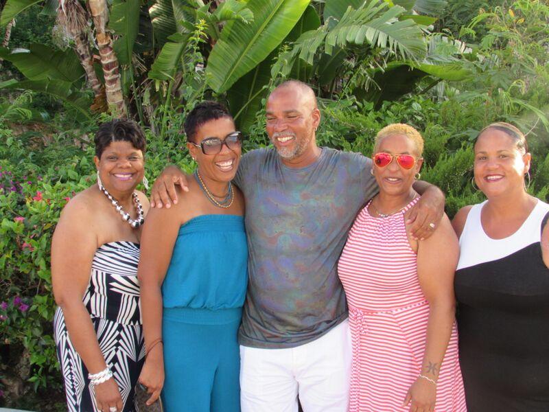 Bermuda-Berkeley-reunion-2015-22