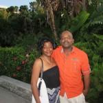 Bermuda Berkeley reunion 2015 (24)